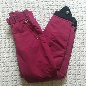 Fera snow pants